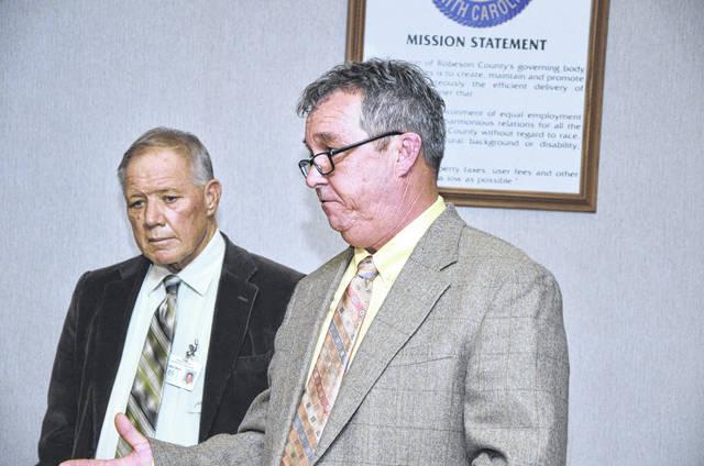 state farm mission statement
