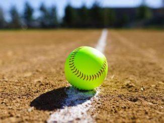 12 county softball players earn all-region honors