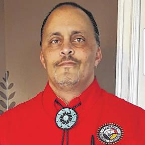 Burr blasts Cherokee in op-ed, says tribe working against Lumbee