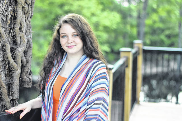 LHS student overcomes obstacles to earn diploma