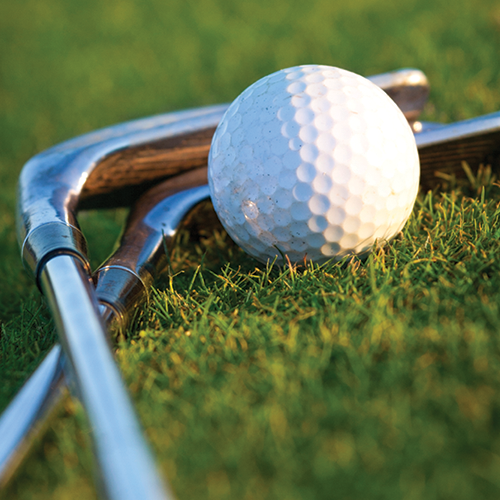2019 Robeson County Golf Championship Friday scores