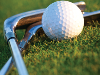 2019 Robeson County Golf Championship final scores