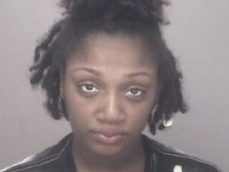 Fairmont woman charged in shooting that killed one, injured another