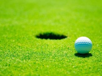Robeson County Golf Championship: Saturday Tee Times