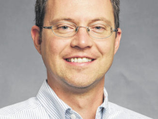 UNCP professor wins statewide role