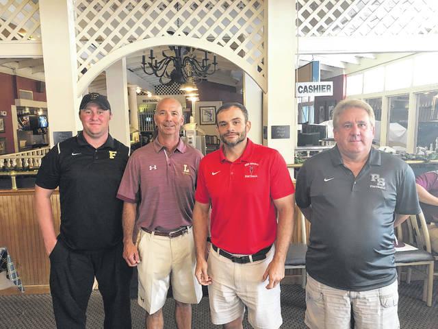Coaches praise the Battle of the Carolinas