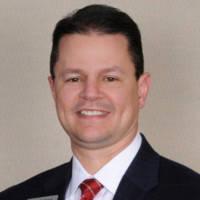 Pembroke banker joins state board