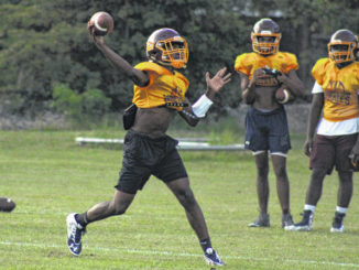 Pirates look to answer questions against Bulldogs