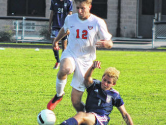 Previewing the four Robeson County boys soccer teams