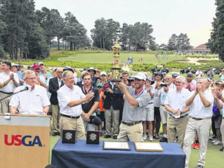 Andy Ogletree wins U.S. Amateur as Augenstein surrenders early lead