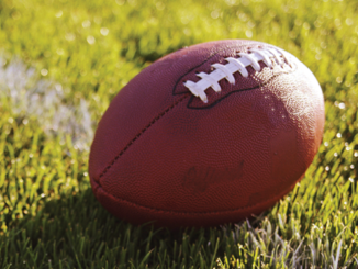 Robeson County football stat leaders through Week 4