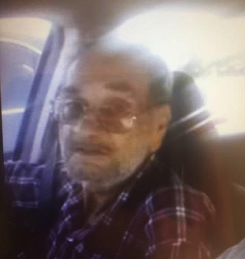 Sheriff's Office seeks help finding missing Shannon man