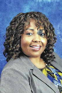 Board unanimously clears elections chair