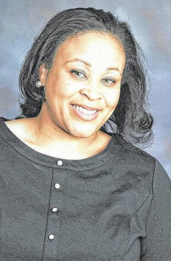 Schools slowly regaining financial footing