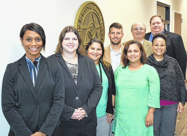 UNCP, school partner to expand mental health services