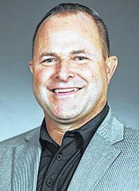 UNCP men's hoops coach Ben Miller on administrative leave; will miss season opener