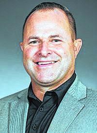 Ben Miller resigns as UNCP men's basketball coach