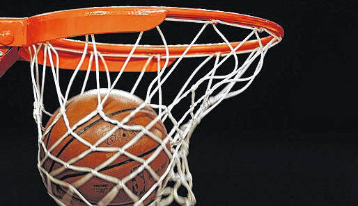 2019 Robeson County Shootout brackets released