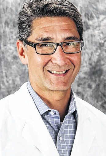 SeHealth welcomes gastroenterologist