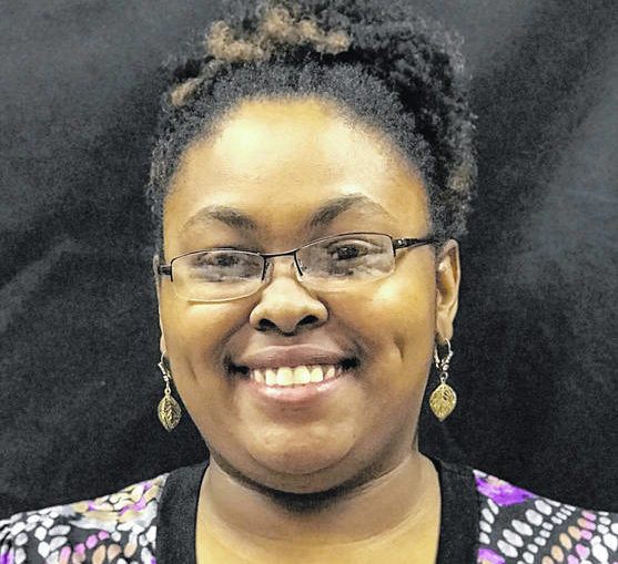 Program offers path to better health