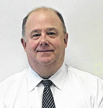 Lumbee bank promotes Gore, Walters