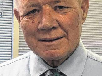 Smith promises aggressive enforcement of dog ordinance