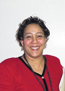 Fairmont votes to add Pledge to meetings