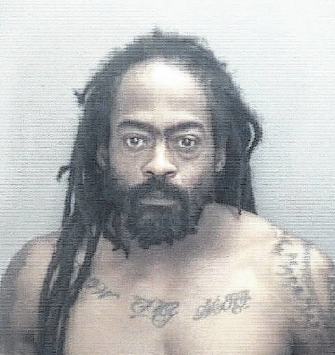 Man charged in Christmas Day murder