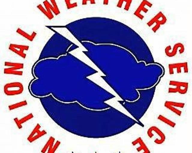 Robeson County under Flash Flood Watch until Thursday evening