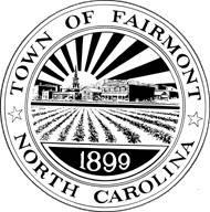 Fairmont reports sewage overflows