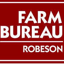 Six students receive Robeson County Farm Bureau Scholarship