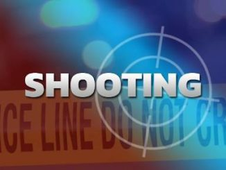 Shooting kills 21-year-old Red Springs man