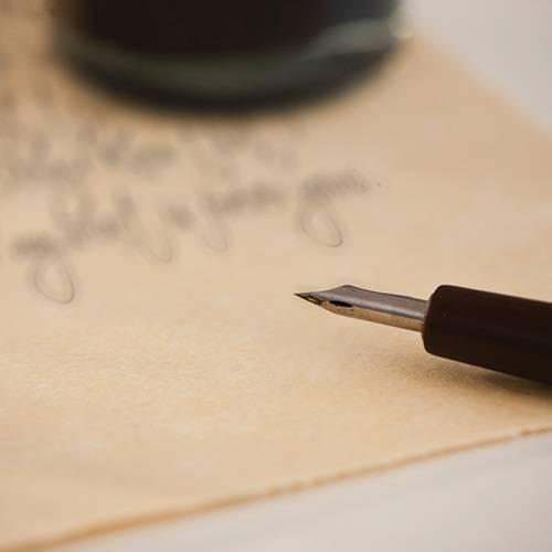 Letter attacking Tillis demonstrates partisan amnesia