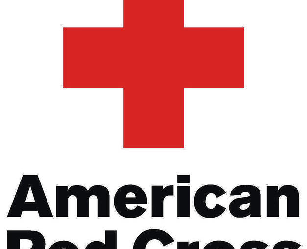 Red Cross calls for blood donors
