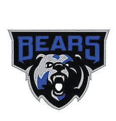 Robeson County Bears emerge as the newest semi-pro football team in the area