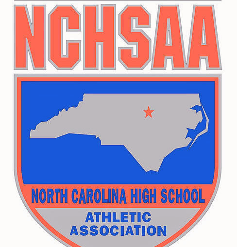 NCHSAA extends dead period to June 1