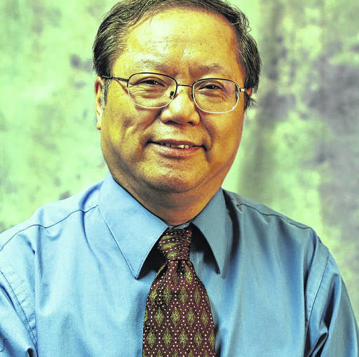 Southeastern Health welcomes cardiologist