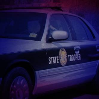 Rowland man dies in motorcycle accident
