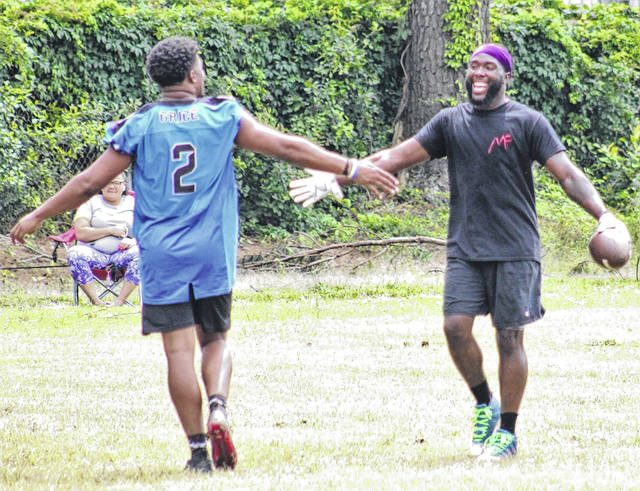 Bym: Bears bring local sports back into focus