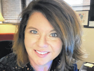 Coronavirus forces adjustments in support program for new teachers