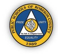 PSRC Board of Education to hold virtual meeting Tuesday