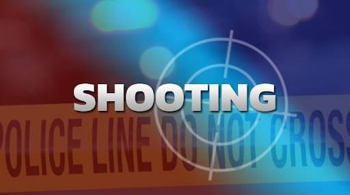Man dies in Pembroke shooting