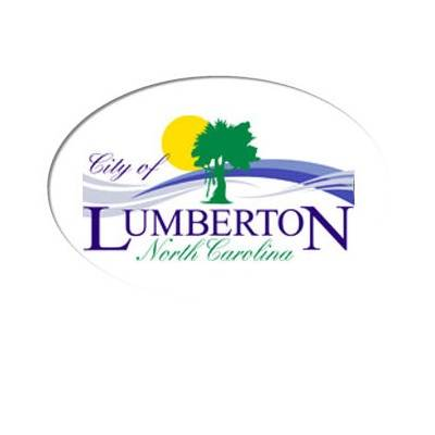 Lumberton leaders cancel Family Fourth Celebration