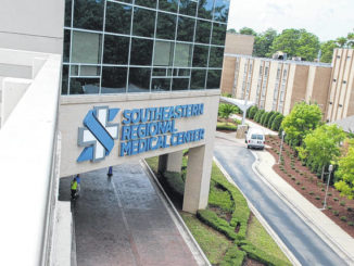 SRMC to upgrade visitor photo ID system