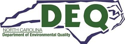 Activity Energy gets state air permit for planned Lumberton facility