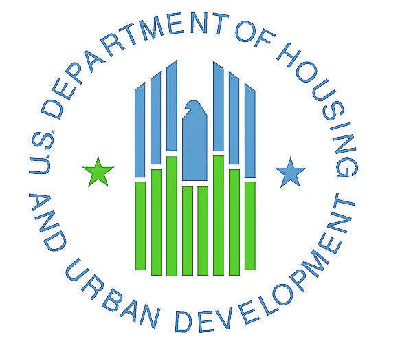 HUD awards more than $144,000 combined to two housing agencies in Lumberton
