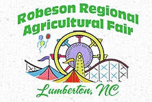 Board votes to cancel Robeson Regional Agricultural Fair