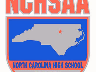 NCHSAA announces amended calendar for 2020-21 year