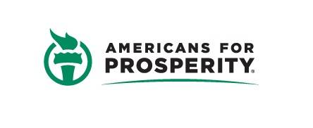 Sen. Danny Britt Jr. receives re-election endorsement from Americans for Prosperity Action