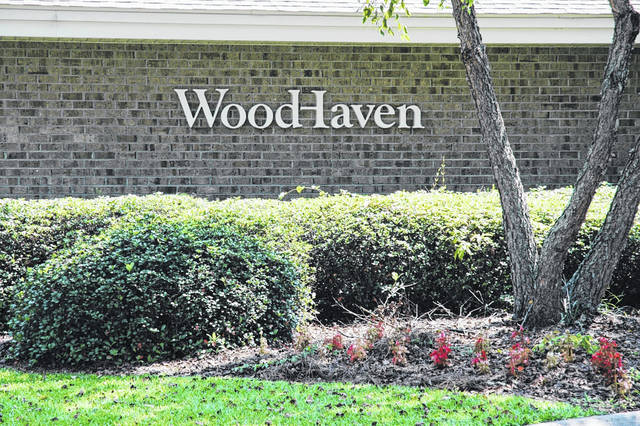 WoodHaven set to resume modified visitation Sept. 8